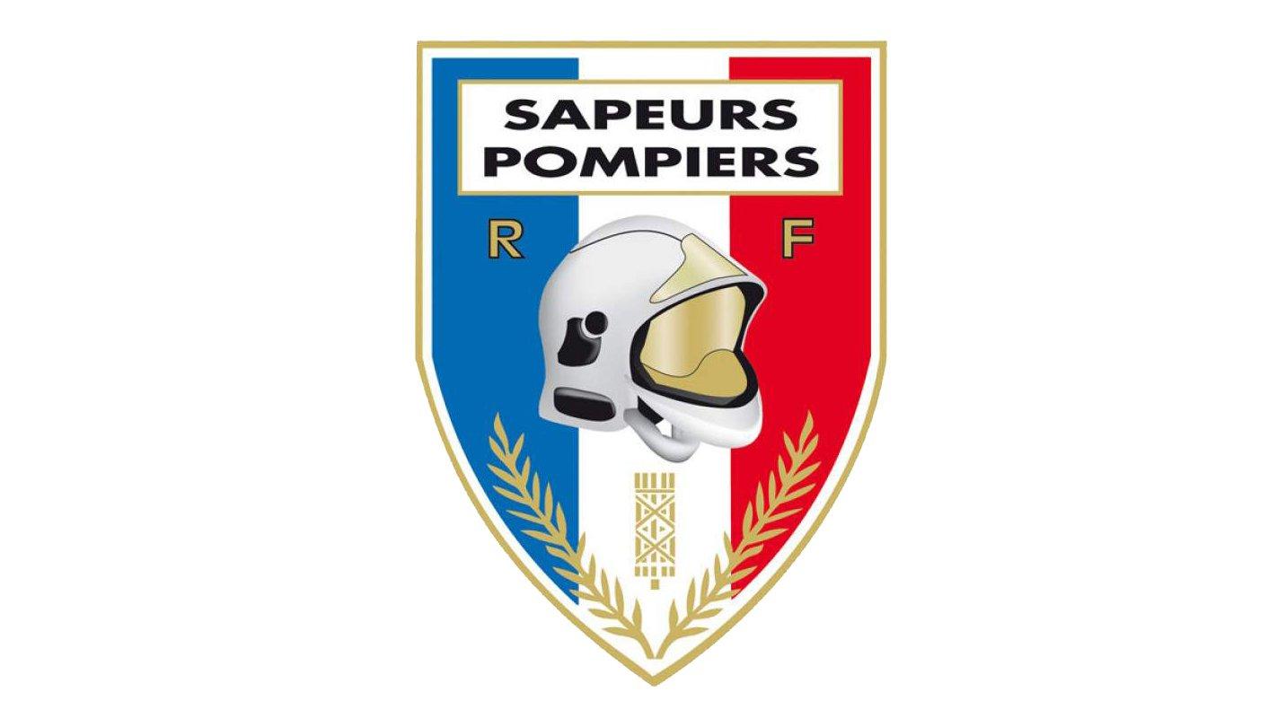 Logo-Sapeurs-Pompiers