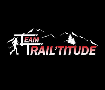 team-trail-titude-logo-1518193631158